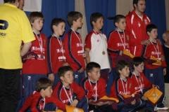 entega_trofeos_20110618_1024931494