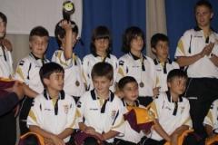 entega_trofeos_20110618_1253989894