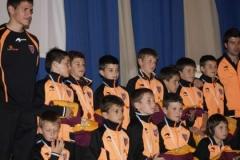 entega_trofeos_20110618_1470357380