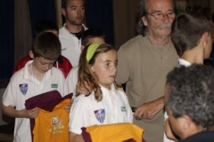 entega_trofeos_20110618_1589862674