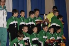 entega_trofeos_20110618_1739018165
