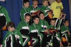 entega_trofeos_20110618_1755723614