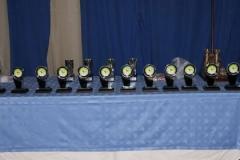 entrega_trofeos_20110618_1094418245