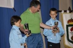 entrega_trofeos_20110618_1811340718