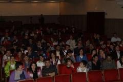 presentacion_20110618_1812552849