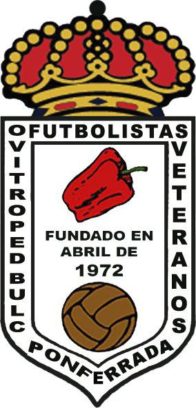 CLUB DEPORTIVO VETERANOS PONFERRADA